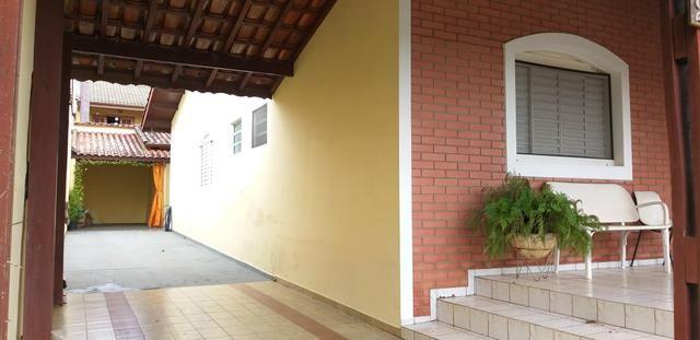 Linda casa 250m2 a venda em pinhalzinho sp - Foto 3