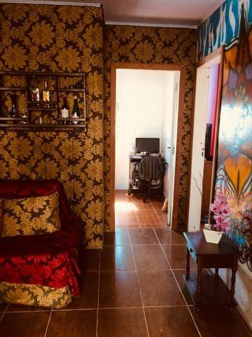 Vende-se casa Jardim Carvalho - Foto 12