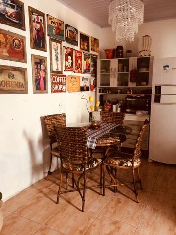 Vende-se casa Jardim Carvalho - Foto 2