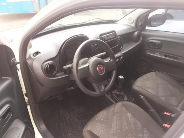 Fiat - Mobi Drive 2018/2018 - Foto 6