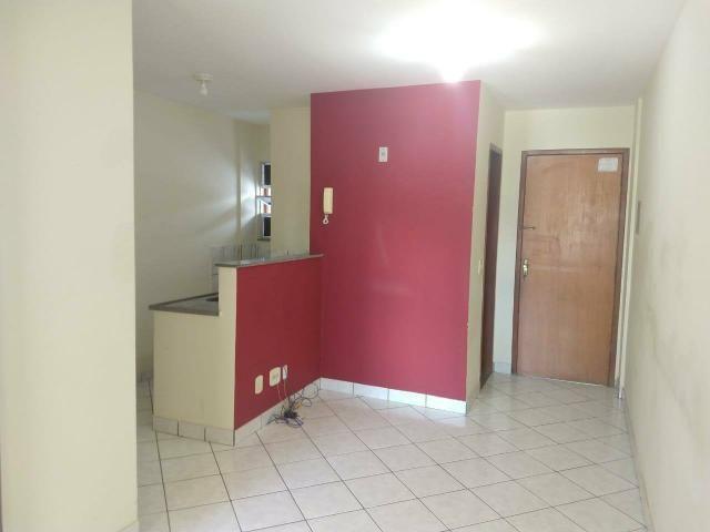 Vendo apartamento ao lado da faculdade sao camilo - Foto 2