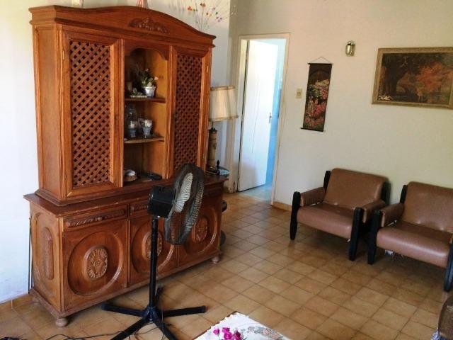Guapimirim Casa 3Qts, piscina e churrasqueira com RGI - Foto 5