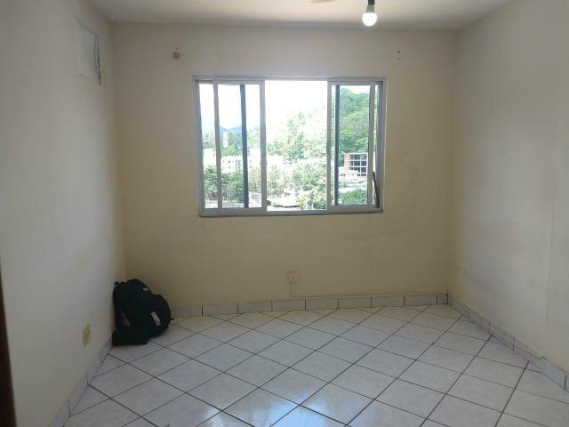 Vendo apartamento ao lado da faculdade sao camilo - Foto 5