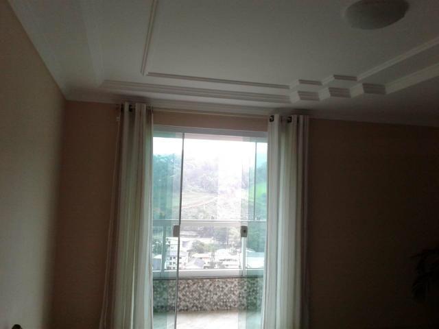 Vendo apartamento próximo ao centro de Marechal Floriano - Foto 8