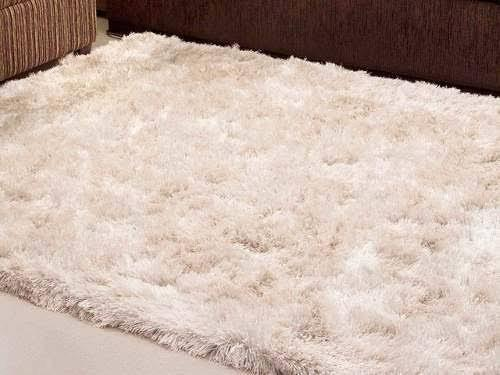 Limpeza de sofás - Foto 3