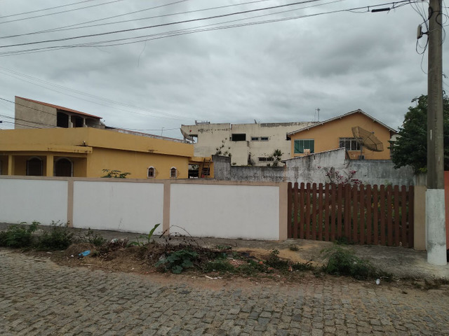 Terreno no Farol de São Thomé 14 x 20m - Foto 7