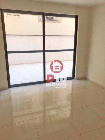 Vendo apartamento em Floripa - Foto 4
