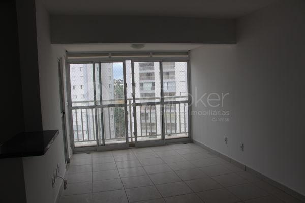 Apartamento com 3 quartos no New Liberty Parque Cascavel - Bairro Jardim Atlântico em Goi - Foto 3