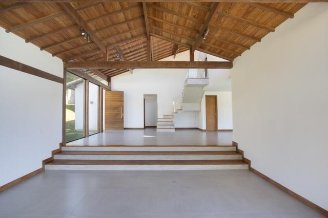 Residencia Ferradura - Foto 3