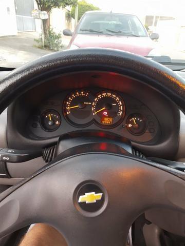 Corsa classic VHC 1.0 - Foto 3