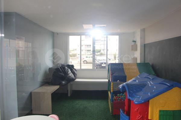 Apartamento com 3 quartos no New Liberty Parque Cascavel - Bairro Jardim Atlântico em Goi - Foto 18