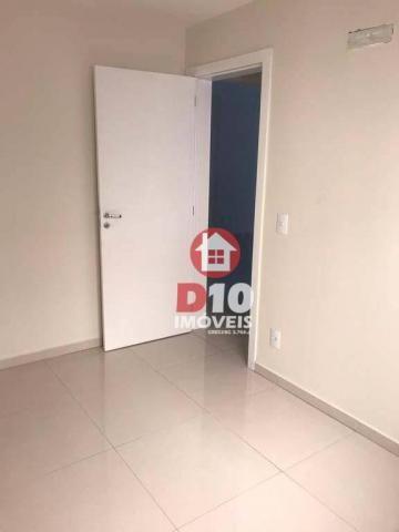 Vendo apartamento em Floripa - Foto 10
