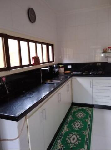 Casa condomínio fechado 3 quartos, 2 suítes em Jauá - Foto 4
