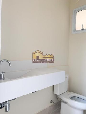 Casa a venda no Condomínio Estancia dos Ipês - Foto 5