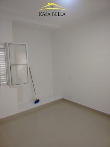 Apartamento Padrão para Venda em Jardim Mona São José do Rio Preto-SP - Foto 9