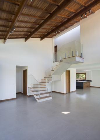Residencia Ferradura - Foto 11