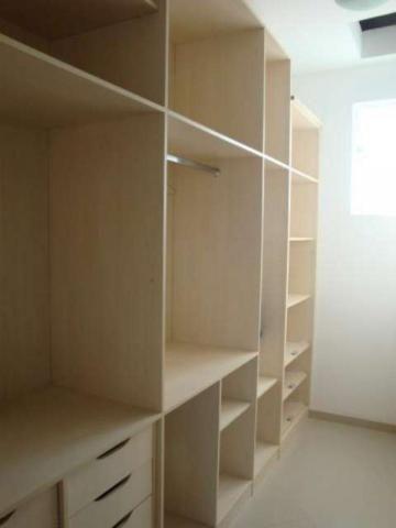 Casa Residencial à venda, Piatã, Salvador - CA0973. - Foto 20