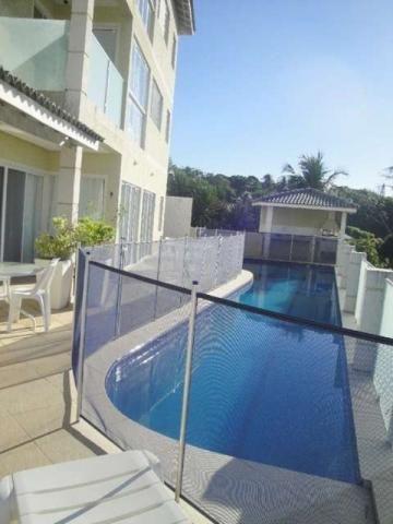 Casa Residencial à venda, Piatã, Salvador - CA0973. - Foto 7
