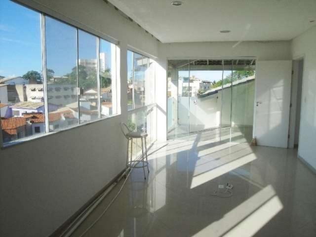 Casa Residencial à venda, Piatã, Salvador - CA0973. - Foto 13