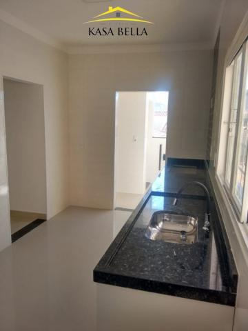 Apartamento Padrão para Venda em Jardim Mona São José do Rio Preto-SP - Foto 14