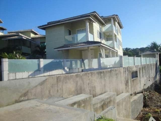 Casa Residencial à venda, Piatã, Salvador - CA0973. - Foto 5
