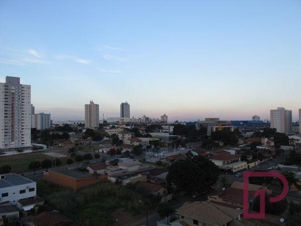 Apartamento com 2 quartos no Residencial Lourenzzo Village - Bairro Vila Rosa em Goiânia - Foto 5