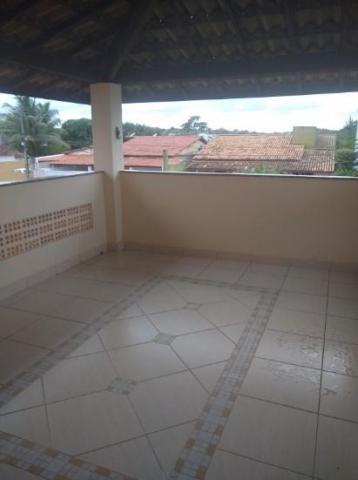 Casa condomínio fechado 3 quartos, 2 suítes em Jauá - Foto 16