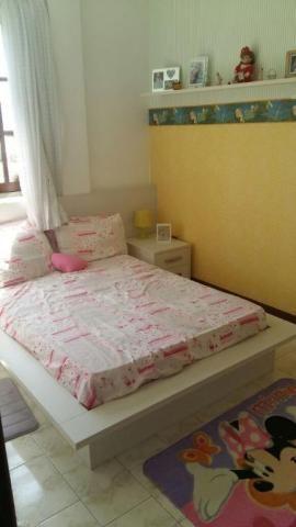 Casa com 6 dormitórios à venda, 650 m² por R$ 2.300.000,00 - Piatã - Salvador/BA - Foto 9