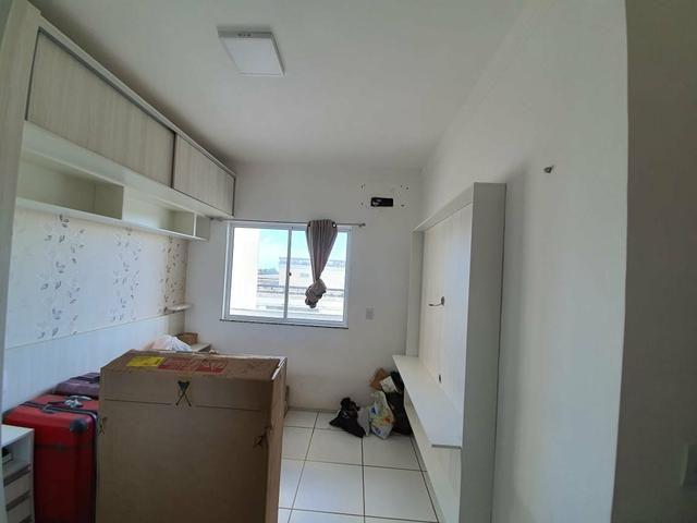 Apartamento Bonavita - Foto 15