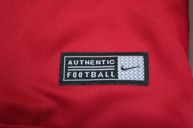 Jaqueta Nike Portugal - Foto 4