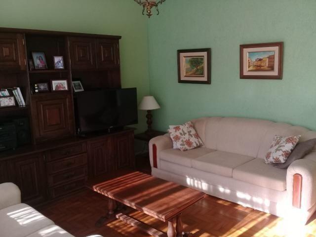 Casa no Valparaiso - Petrópolis - excelente logística - Foto 17