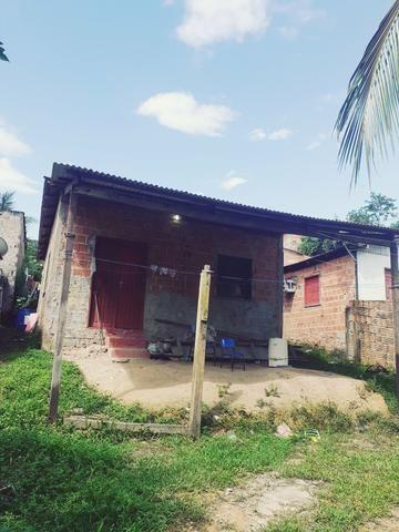 Quero trocar com uma casa no 7 - Foto 2