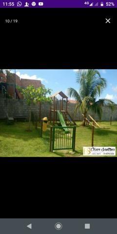 Vende-se apartamento no condomínio Vida Bela 1 em Lauro de Freitas. Cel - Foto 16