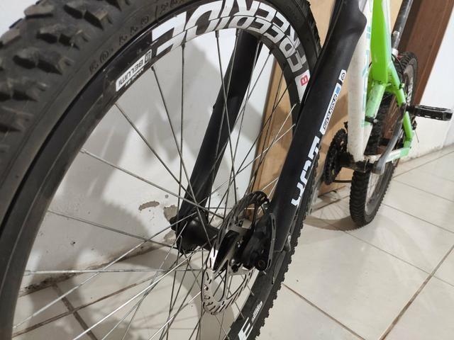 Bike Trust 26 - Foto 4