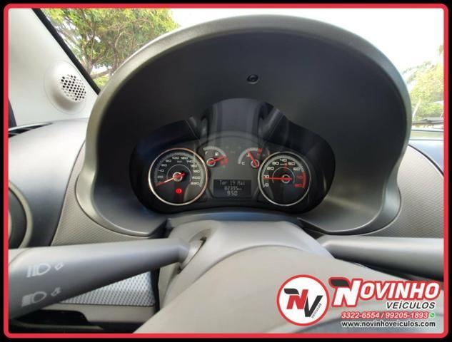 Fiat Palio Attractive 1.4 14/14 - Foto 3