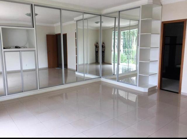 Casa de condomínio com 4 quartos - Foto 3