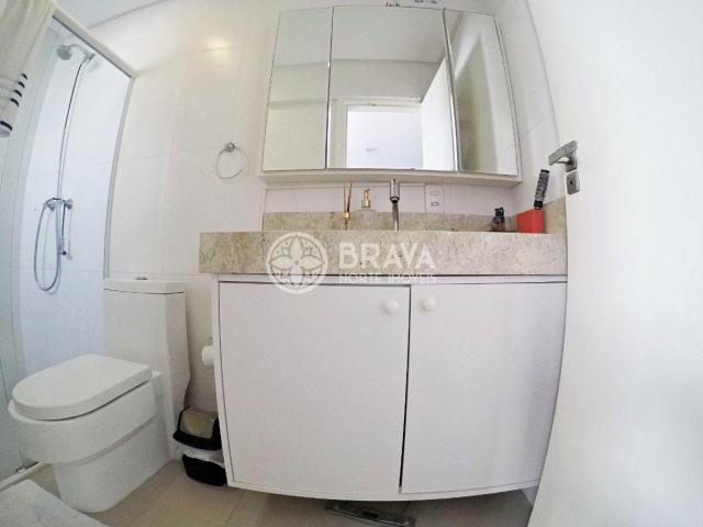 Apartamento para alugar com 3 dormitórios em Pioneiros, Balneário camboriú cod:5088_643 - Foto 8