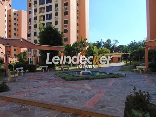 Apartamento para alugar com 2 dormitórios em Alto petropolis, Porto alegre cod:11869 - Foto 15