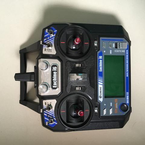 Drone DJI F450 - Foto 2