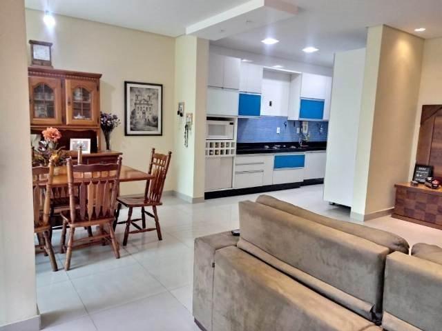 Excelente casa a venda , ainda financiada, no b. Jd Maravilha - Foto 2