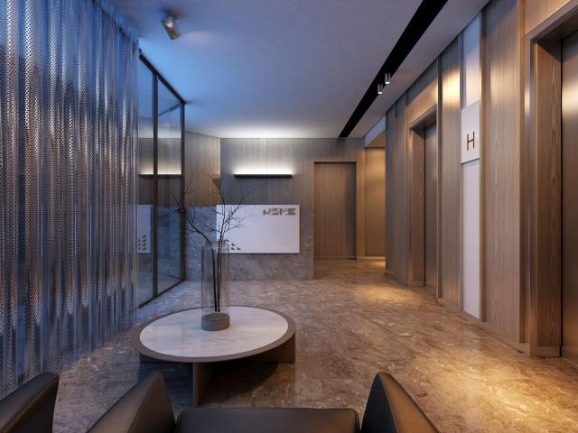 Apartamento à venda com 2 dormitórios em Santa efigênia, Belo horizonte cod:14288 - Foto 11