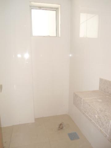 Apartamento à venda com 3 dormitórios em Serrano, Belo horizonte cod:9461 - Foto 4