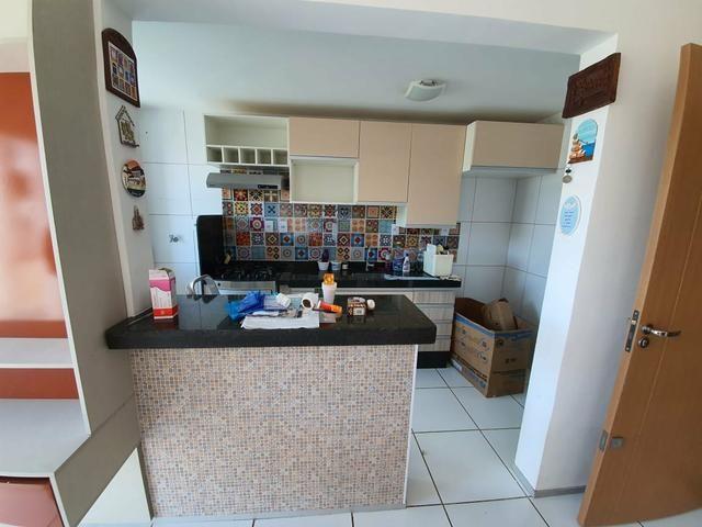 Apartamento Bonavita - Foto 9