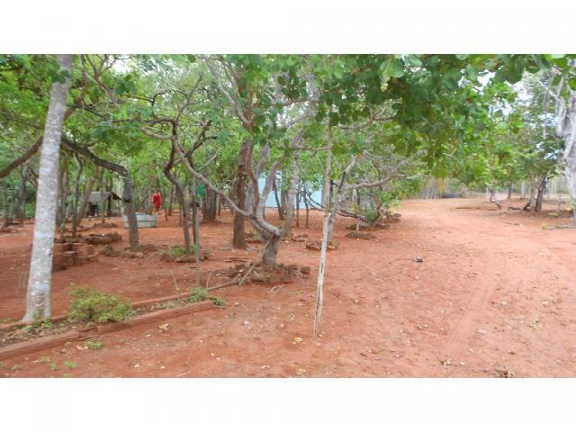Chácara à venda em Zona rural, Chapada dos guimaraes cod:20937 - Foto 16