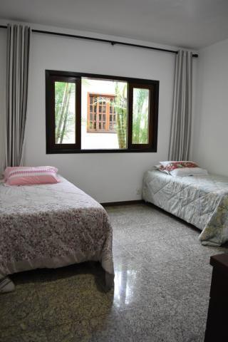 Casa à venda com 4 dormitórios em Bandeirantes, Belo horizonte cod:13536 - Foto 8