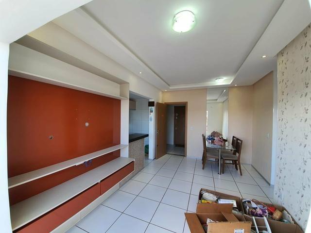 Apartamento Bonavita - Foto 16