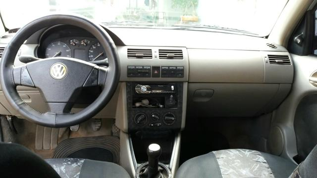 Vendo gol g3 2002 power - Foto 6