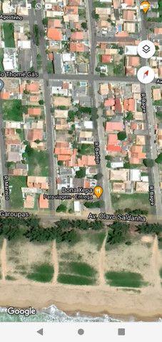 Terreno no Farol de São Thomé 14 x 20m - Foto 3