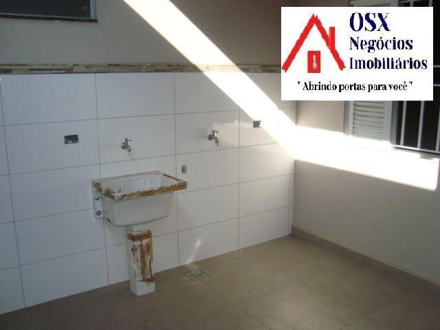 Cod. 0977 - Casa à venda, Bairro Recanto da Água Branca, Piracicaba SP - Foto 15