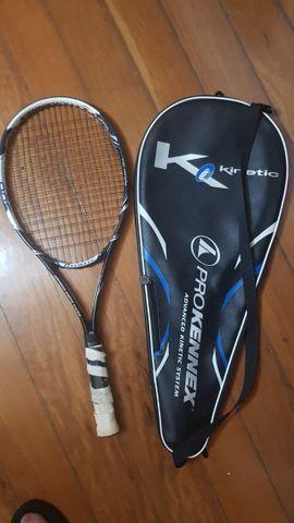Raquete de Tênis Pro Kennex - Foto 3